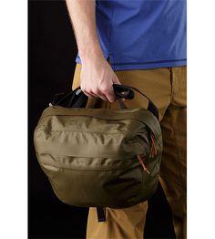 Lunara Bag